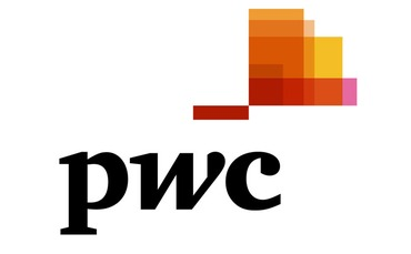 /downloads/testimonials/testimonials-uk_pwc.jpg