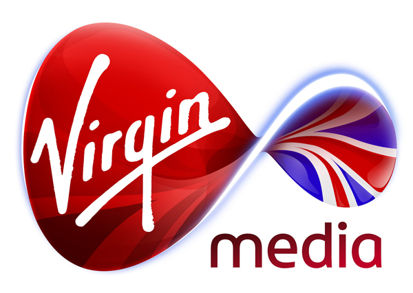 /downloads/testimonials/testimonials-virgin_media.jpg