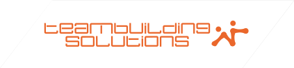 Team Building Solutions Logo
